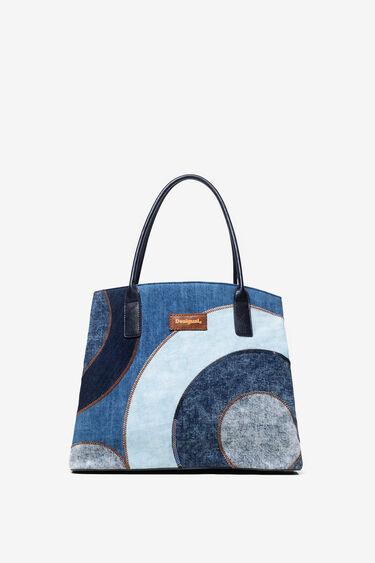 Denim-Shopper | Desigual
