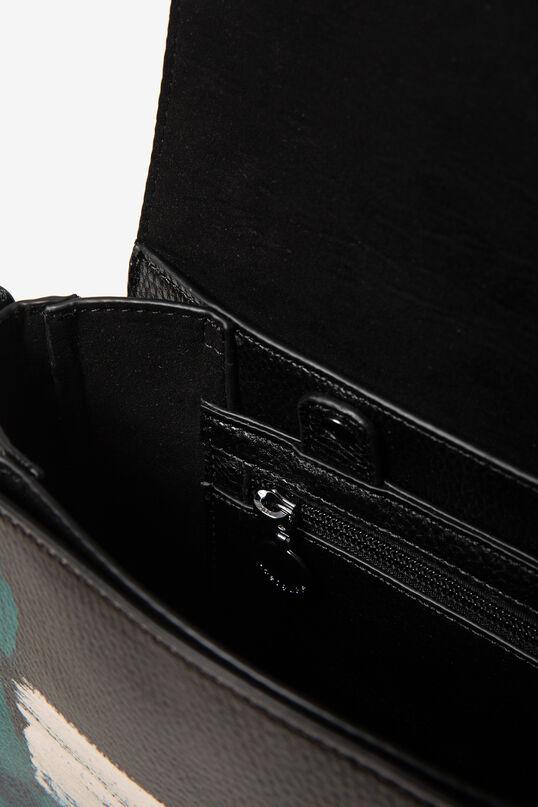 Arty studs bag | Desigual