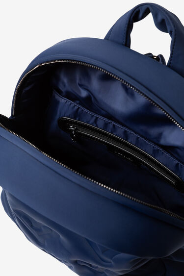 Heart backpack | Desigual