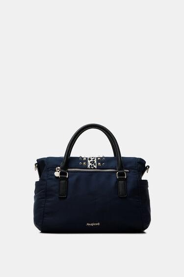 Handbag studs | Desigual