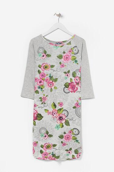 Pijama dona | Desigual