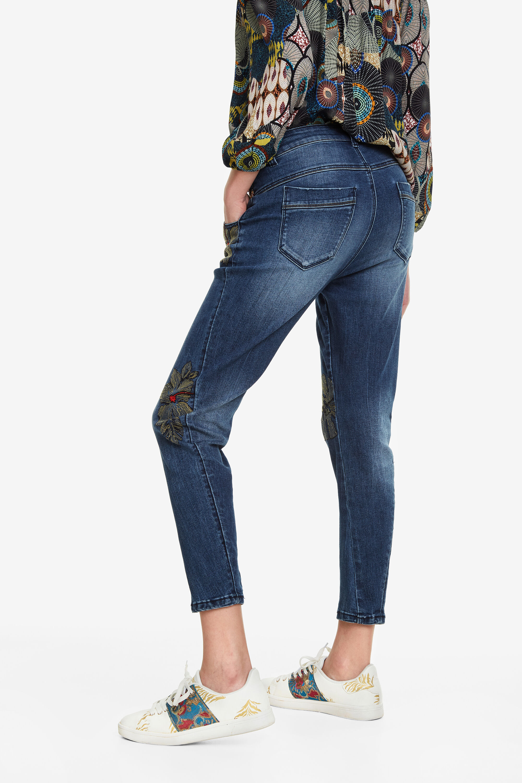 Grazer Ankle Maui Boyfriend Jeans Tl13uKFJc