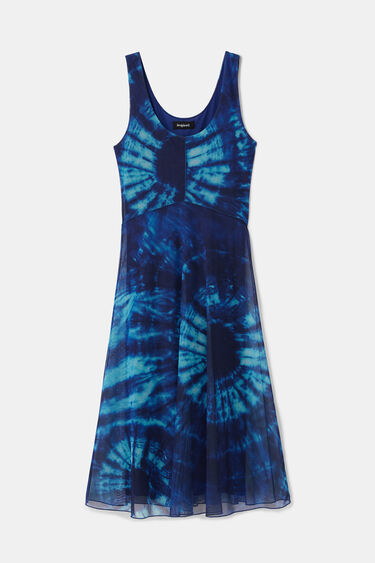 Dress | Desigual