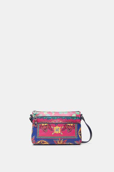 Boho sling bag | Desigual