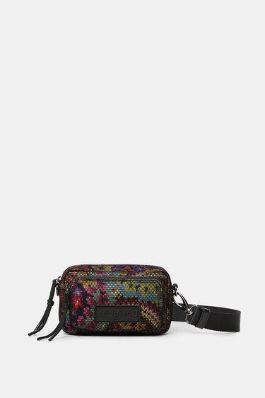 Mini sling bag | Desigual
