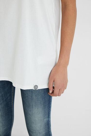 T-shirt | Desigual