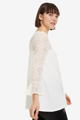 White T-shirtAlegra
