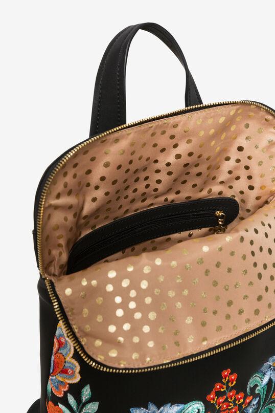 Odissey Backpack | Desigual