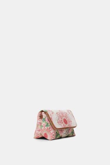 Romantic sling bag | Desigual