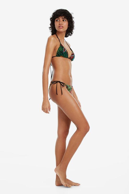 Fantasy Bikini Brenda B   Desigual