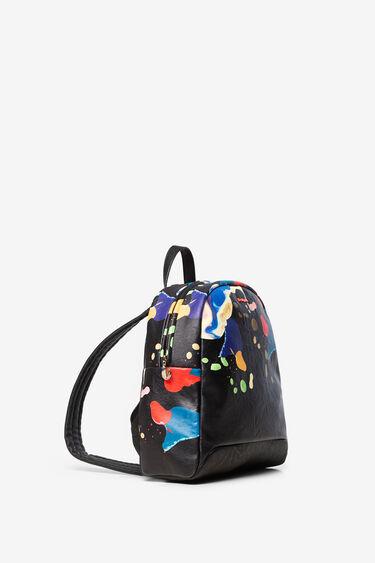 Mini arty backpack   Desigual