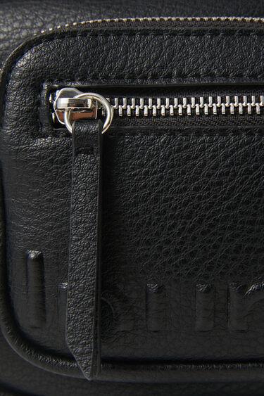 Sling bag solid colour | Desigual
