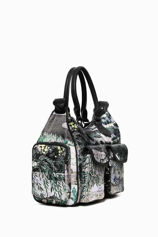 5f588633f3337 Explorer London Medium Bag