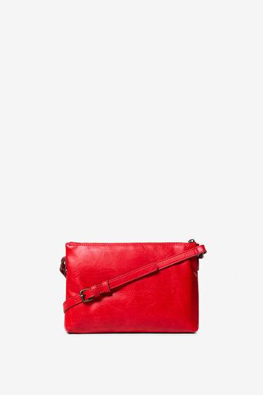 Medium sling bag | Desigual
