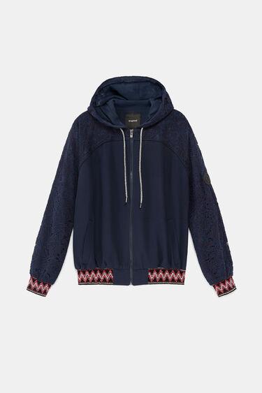 Sweater | Desigual