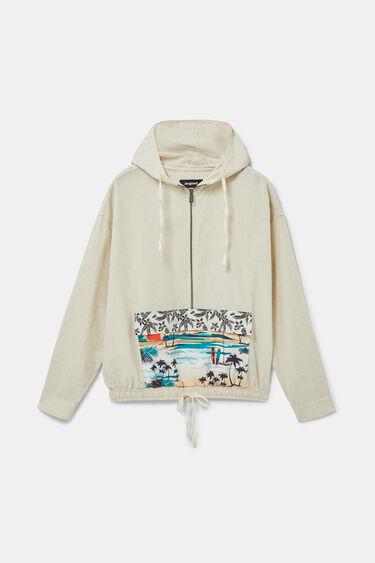 Shirt | Desigual