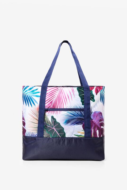 Shopping Bag Bio Patching | Desigual
