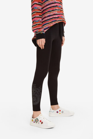 Activewear legging Fresia