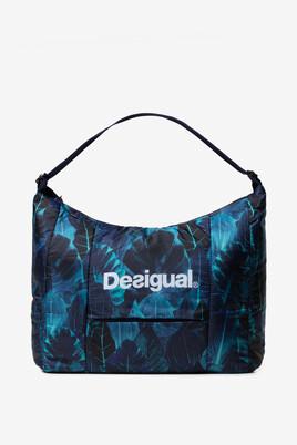 1722af5af Bolsas y mochilas deportivas para mujer | Desigual.com