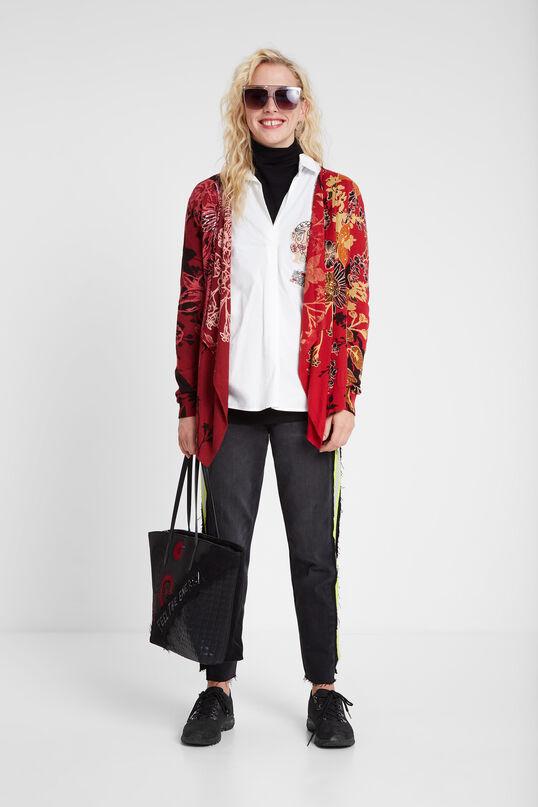 Autumn jacket | Desigual