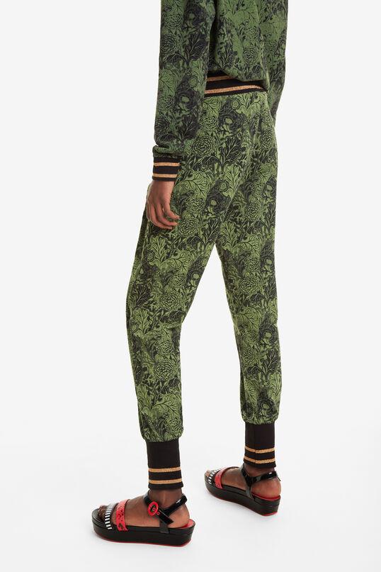 Tracksuit Trousers Alba | Desigual