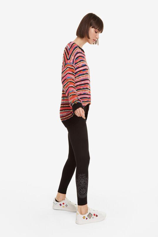 0d5d96671 Legging activewear Fresia