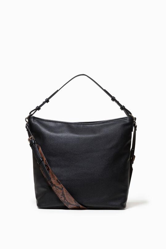 Country Olesa Bag | Desigual