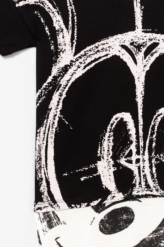 Paris T-Shirt | Desigual