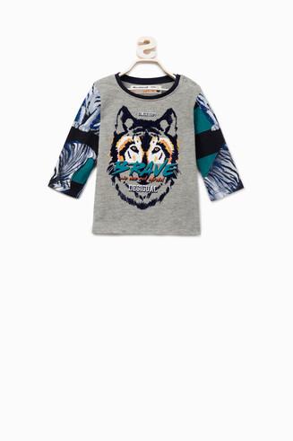 T-Shirt Joseba