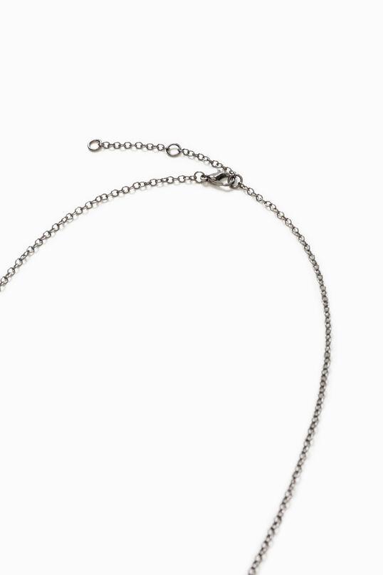 Inca  Necklace | Desigual