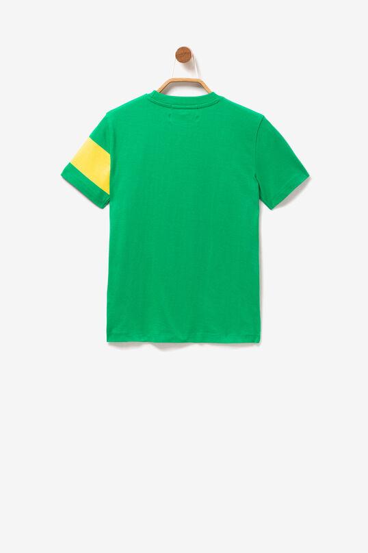 Shirt Fußball Joseba | Desigual