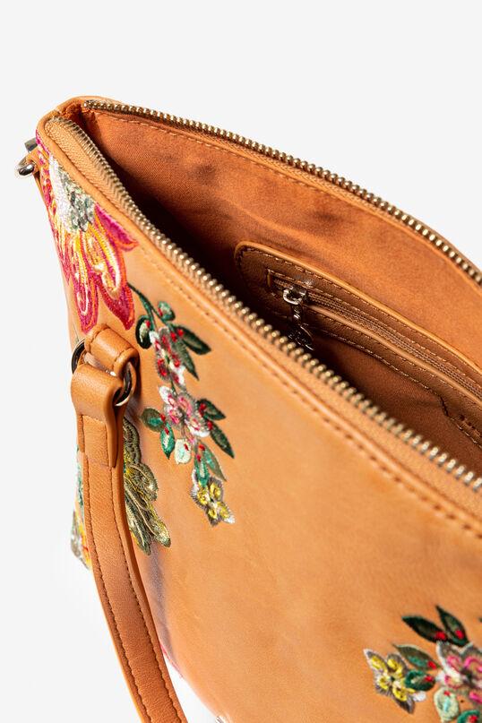 Floral Bag Gela   Desigual