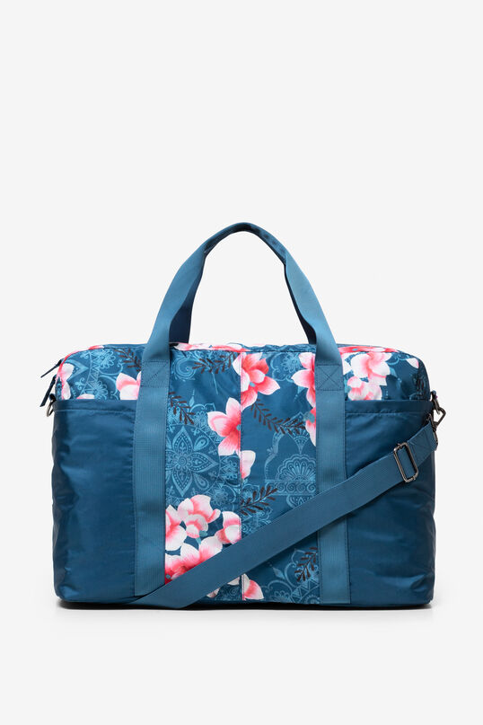 Gym Bag with Wash Bag Matilde | Desigual