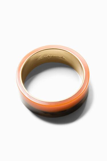 Bracelet Bicolor | Desigual