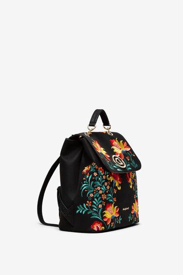 Backpack | Desigual