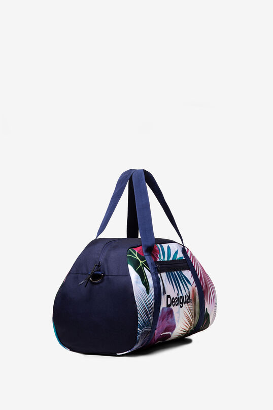 Sac sport tropical Victoria Bio Patch | Desigual