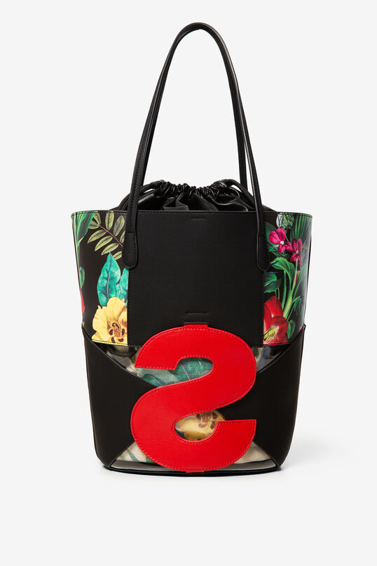 Bag & Play Bag Jatar | Desigual