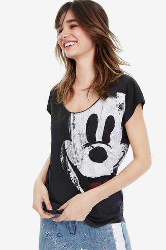 T-Shirt Hanoi Vietnam