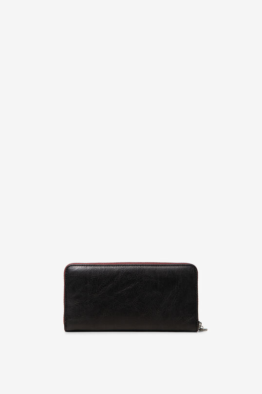 Long coin purse mandalas | Desigual