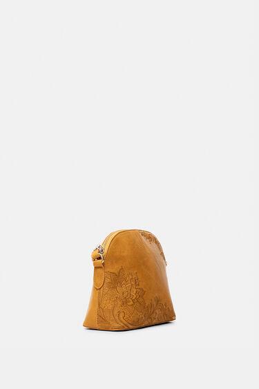 Crossbody bag double face | Desigual
