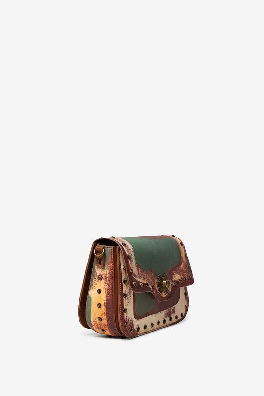 Arty boho bag | Desigual