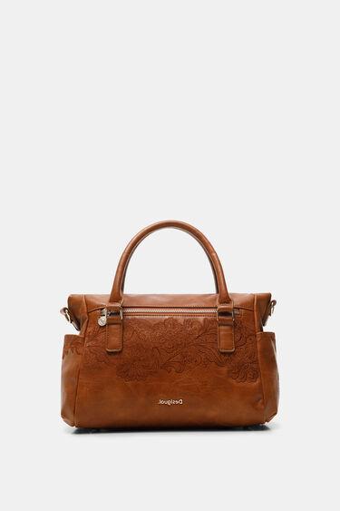 Bag | Desigual