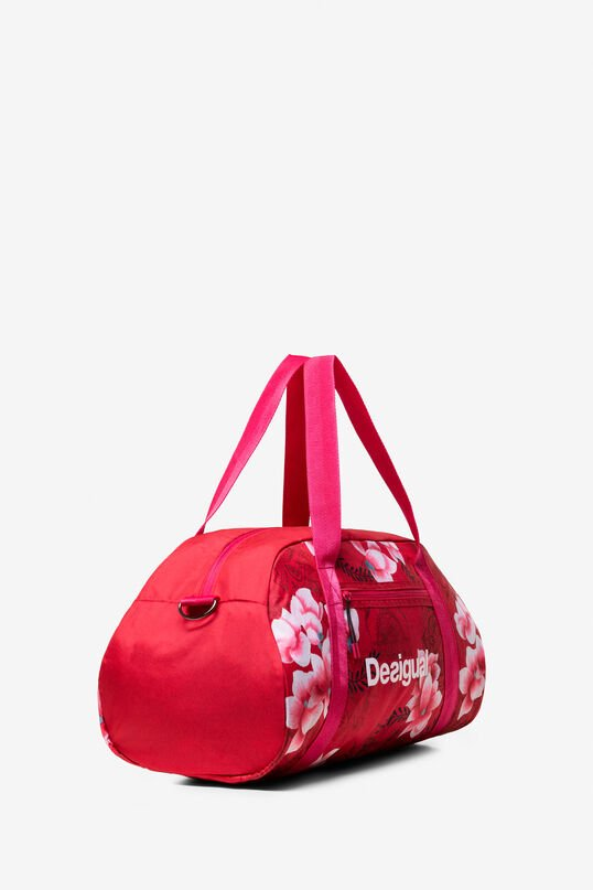 Gym Bag Victoria Hindi Dancer | Desigual