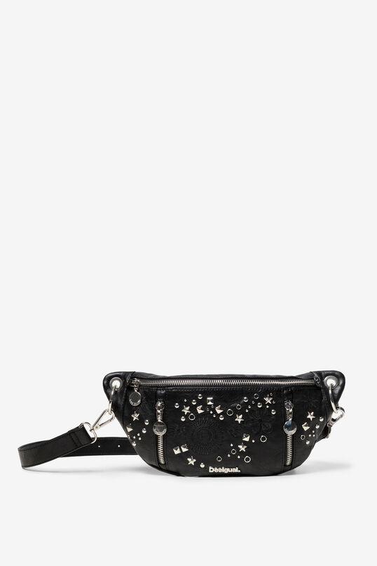 Mini studs bum bag | Desigual