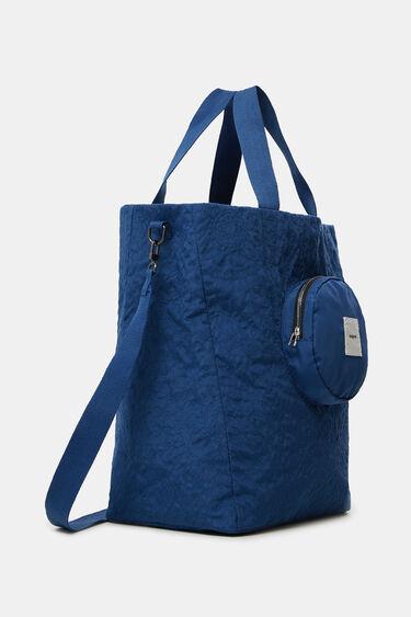 Sports bag cosmetic bag | Desigual