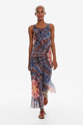 14469e2be52 Long Mandalas Dress Ladam