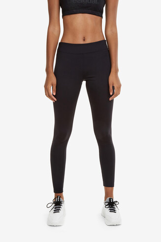 Legging Essentials Compression