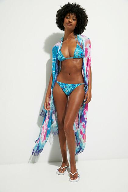 Look Swimwear 3