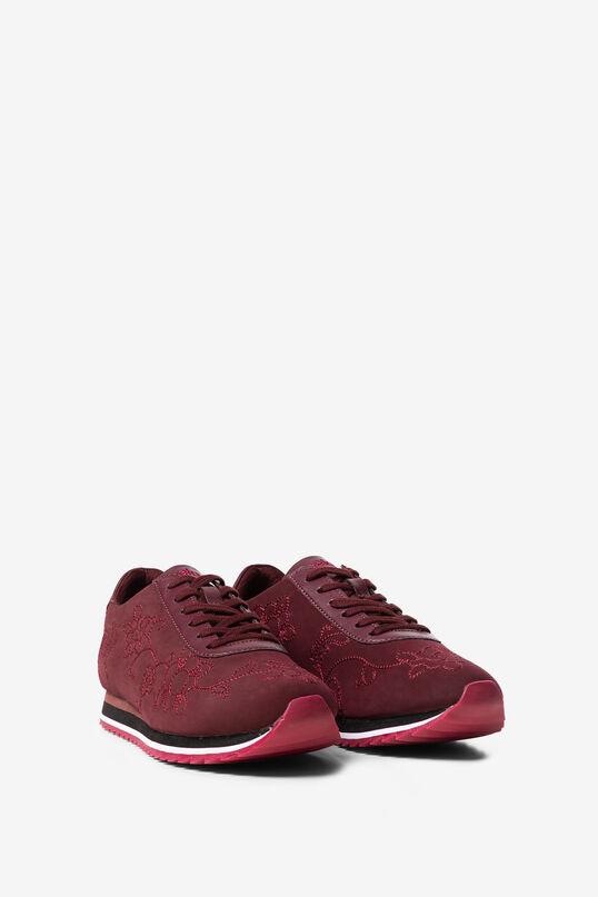 Pegaso sneakers | Desigual