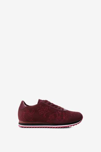 Sneakers Pegaso